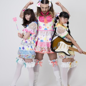 Profile photo - LADYBABY