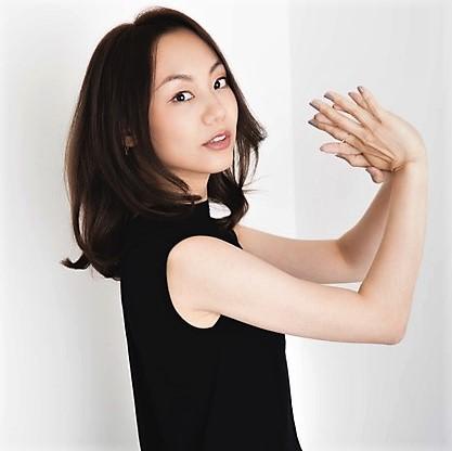 Profile photo - YUMMY